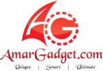 AmarGadget – Security Equipment