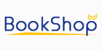 Bookshopbd – Book Shop