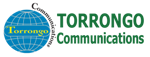 Torrongo – Network Components & Router