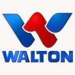 Waltonbd – Home & Kitchen Appliance