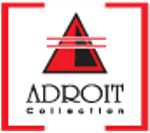 Adroit-fashion – Boy Clothing