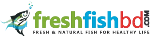 Freshfishbd – Grocery Supply