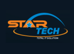 Startech – Laptop