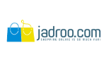 Jadroo – Kid Toy