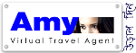 Amybd – Travel Ticket