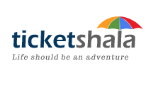Ticketshala – Travel Ticket
