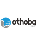 Othoba – Offers