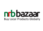 Nrbbazaar – Home & Kitchen Appliance