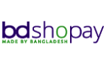 BDShopay – Kitchen & Dining Needs