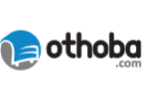 Othoba – Beauty & Makeup