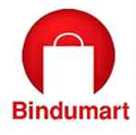 Bindumart – Network Components & Router