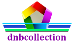 Dnbcollection – Computer Accessories