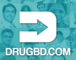 Drugbd – Personal Care