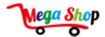 Megashopltd – House Keeping Needs