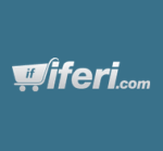 iferi – Kitchen & Dining Needs