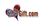 Bdgift – Gift Delivery