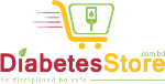 Diabetesstore – Food & Grocery