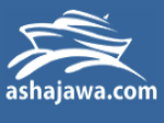 Ashajawa – Travel Ticket