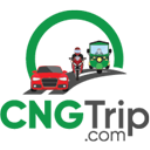 Cngtrip – Transport