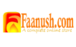 Faanush – Gift Items