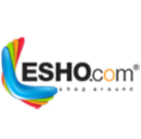 Esho – Bag & Luggage
