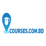 Courses – Tutor & Coaching